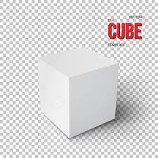 cube template 100 images cube templates can do courses