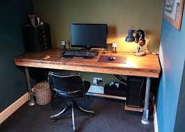 Best Buy Computer Desks Good Computer Table U2013 Littlelakebaseball Com