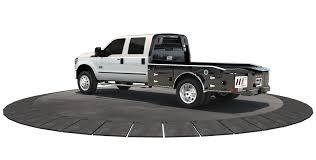 Landscape Truck Beds For Sale Er Truck Beds For Sale Steel Bodied Cm Truck Beds