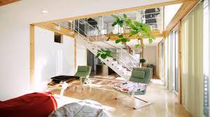 japanese style house interior youtube japanese style house interior