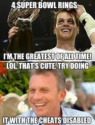 lol montana football pinterest montana memes and sports humor