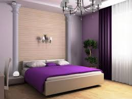 Purple Bedroom Design Bedroom Beautiful Bedroom Design With Black Seating And