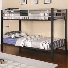 bedroom new marvelous ikea college dorm black bunk beds black