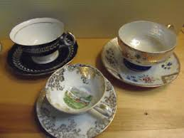 bone china tea cups buy u0026 sell items tickets or tech in london