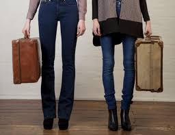 womens bootcut uk put the boot in boot cut the independent