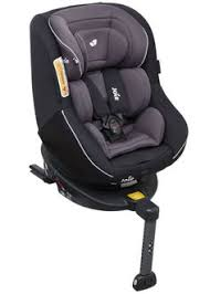 siege auto bebe test britax romer dualfix child car seat car seats car