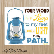 thy word cliparts free download clip art free clip art on