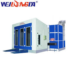 portable photo booth for sale used portable spray booth for sale used portable spray booth for