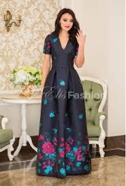 rochii online elisfashion ro rochii dama online fashion si ieftine rochii