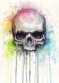 skull painting cookxl info