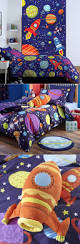 outer space by catherine lansfield kids cottonbox