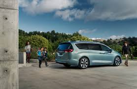does lexus ct200h qualify for tax credit 2017 chrysler pacifica plug in hybrid minivan to get 30 miles ev range