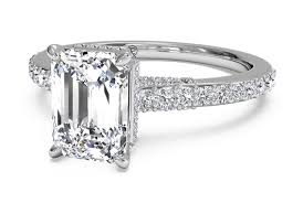 engagement rings houston engagement rings in the woodlands find your ring ritani