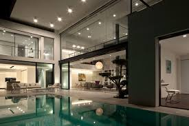 Interior Design Architecture Incredible In Other The Home Design - Architecture home designs
