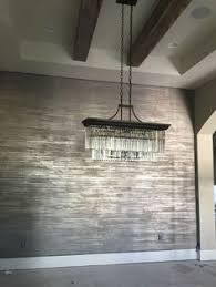 love the textured wallpaper ceiling dine me pinterest awesome wall seagrass wallpaper in the entryway to give guests a