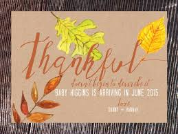 Announcing Pregnancy At Thanksgiving The 25 Best Thanksgiving Baby Announcement Ideas On Pinterest