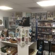 catholic gift stores joseph catholic books gifts 14 reviews gift shops
