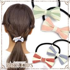 cheap hair accessories kids rakuten global market cheap hair accessories set