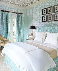 ocean decorations for bedroom beach themed bedroom curtains ocean themed window curtains luxury