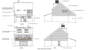 custom house plan designers home plans building plans online