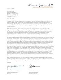 mayo clinic cover letter speech pathology cover letter