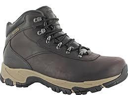 womens hiker boots canada altitude v i wp s hi tec canada