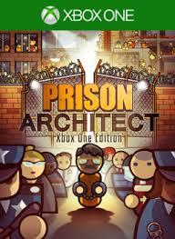 prison architect review gaming nexus prison architect review