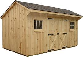 small storage sheds winsome small backyard storage sheds images