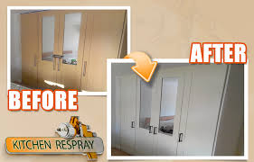 furniture painting furniture painting dublin all surface respray
