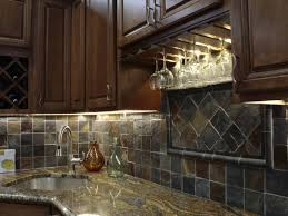 Yorktown Kitchen Cabinets by Kitchen Cabinet Kitchen Cabinet Outlet Kitchen Cabinets