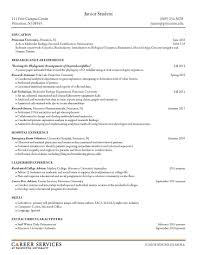 resume write cover letter how to write an online resume how to write an resume cover letter how write resume how to prepare an a writing job e the howto resumehow