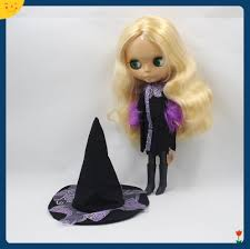 halloween costumes dolls promotion shop for promotional halloween