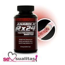 anabolic rx24 obat kuat multi fungsi toko herbal