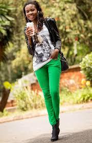 styling kenyan nairobi street style fashion pinterest nairobi street