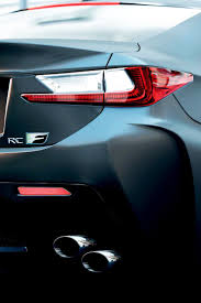 lexus rc f body kits 33 best lexus rcf images on pinterest dream cars japanese cars