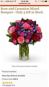 Flower Delivery Express Reviews Flowerdeliveryexpress Reviews On Pissedconsumer