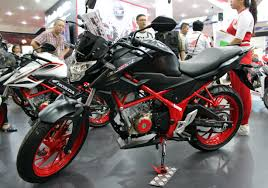 honda new bike cbr 150 honda cb150r wikipedia