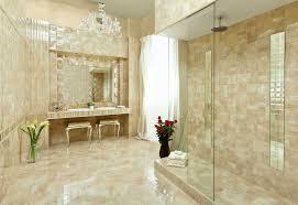 luxus badezimmer fliesen luxus badezimmer fliesen wohndesign