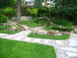 pas japonais en pierre naturelle la pierre les jardins animés inc