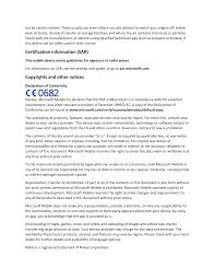 100 pdf microsoft user manual user manual microsoft word