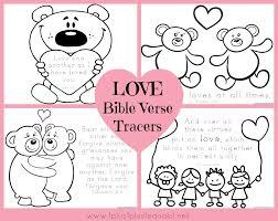 color valentine u0027s love 1 1 1 u003d1