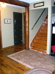 Laminate Flooring Price Calculator Homesteading Wife Wood Floor To Tile Transition