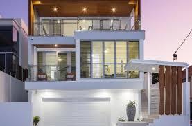 home design stores australia brisbane building designer architectural designer brisbane the