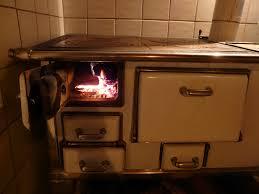 brown metal fire oven free image peakpx