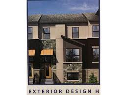 eagan mn townhomes and condos for sale detached single level new