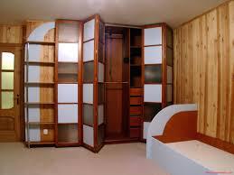 room closet designs u2013 aminitasatori com