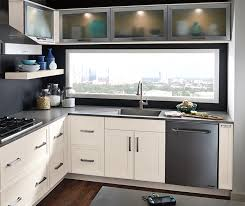 Cabinet Styles Inspiration Gallery Kitchen Craft - Images of kitchen cabinets design