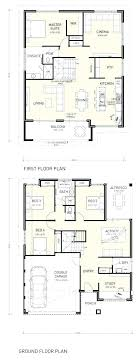 house plans blueprints blueprints for a house hsfurmanek co