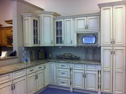 kitchen colors with oak cabinets and black countertops appliance cream kitchen cabinets with grey walls dark grey