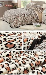 Factoryhome by Used Bedsheet China Factory Home Choice Blankets Shaoxing Military